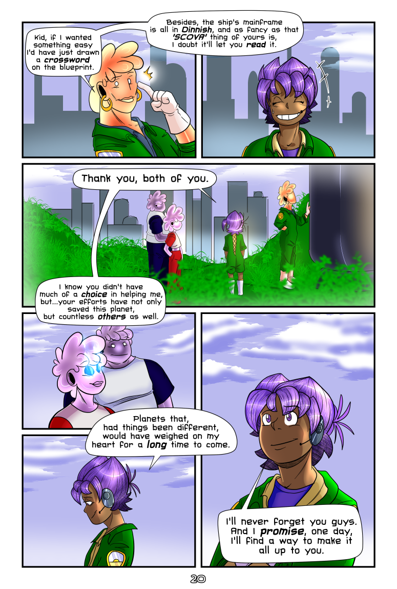 Chapter 2 Page 20