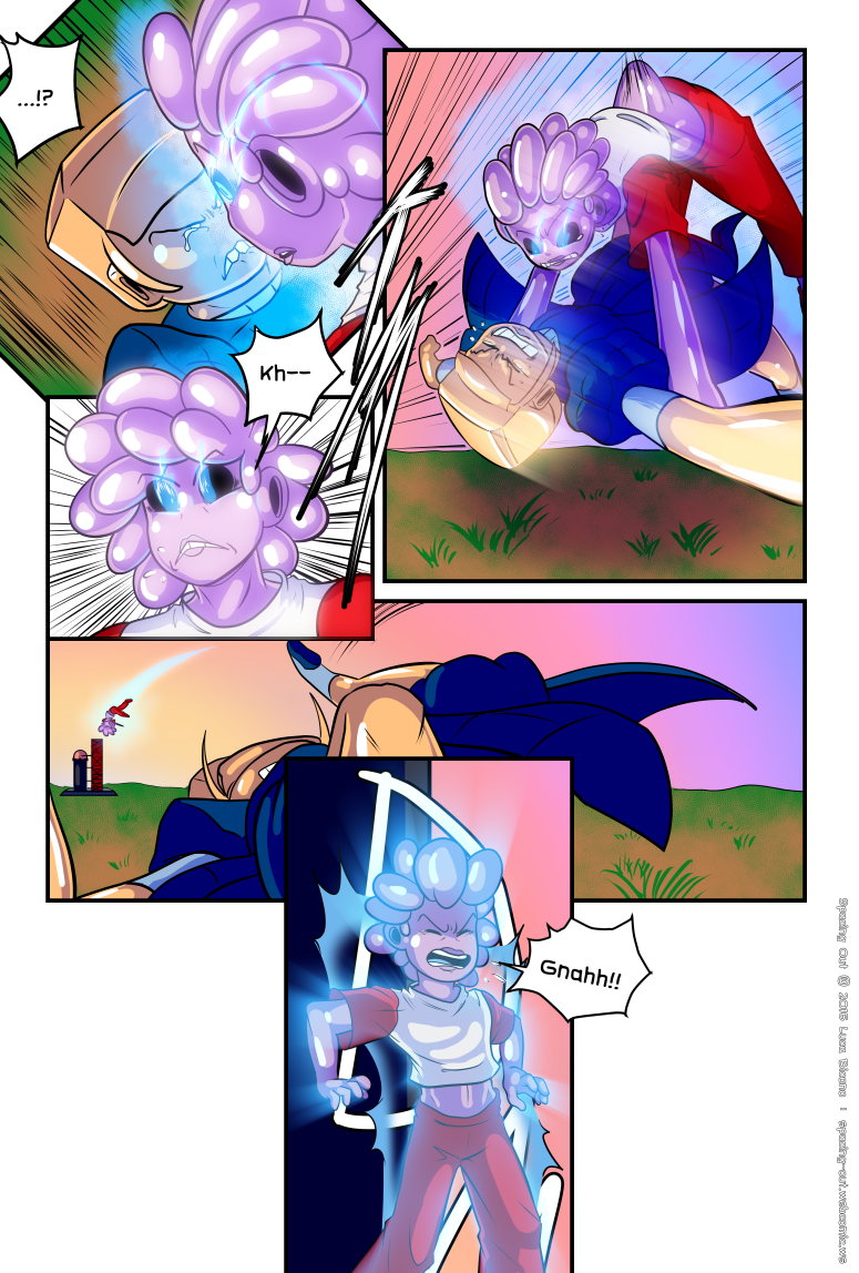 Chapter 2 Page 31